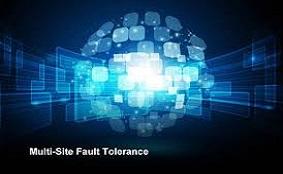Fault tolerance solutions